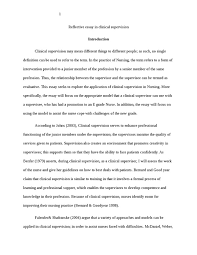 documenting interview research paper write me cheap application sample clinical reflection student nurse journeystudent nurse reflection on a clinical skill