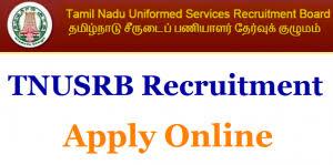 Image result for tnpolice recruitment