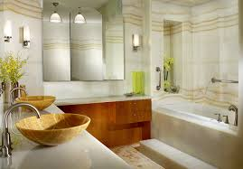 Interior Design Ideas Interesting Design Interior Bathroom