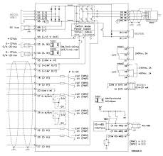 plc wiring schematic car wiring diagram download cancross co Plc Panel Wiring Diagram Pdf abb vfd wiring diagram on abb images free download wiring diagrams plc wiring schematic danfoss vlt hvac wiring diagrams abb vfd circuit diagram plc wiring plc control panel wiring diagram pdf