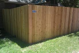 Wood Fence Design Plans Lawn Garden Woodwork Woodworking Plans Privacy Fence