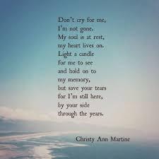 40 Unforgettable When Someone Dies Quotes Vrpe Interesting Comforting Quotes When Someone Dies