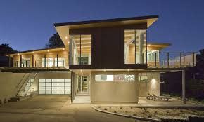 Small Picture Interesting Modern Home Design Exterior Asian Designs H To Inspiration
