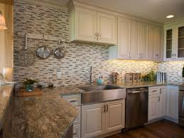 Diy Network Kitchen Crashers Which Kitchen Is Your Favorite Diy Network Blog Cabin Giveaway
