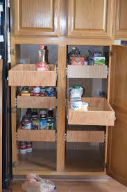 How To Make Drawers How To Make Pull Out Drawers For Your Pantry Garcia Handyman