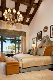 Mediterranean Bedroom Decor 1000 Images About Mediterranean Interior Design On Pinterest