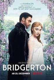 Bridgerton - TV-Serie 2020 - FILMSTARTS.de