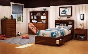bedroom furniture for boys. Cool Design Toddlers Bedroom Set Ideas Furniture For Boys E