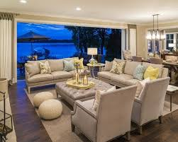 living room setup. stunning living room setup for home decoration ideas with