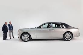 2018 rolls royce phantom for sale. Plain Sale Show More Inside 2018 Rolls Royce Phantom For Sale 5
