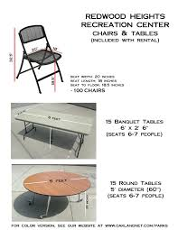 5 foot table 5 foot round table seating 5 ft table cloth 5 foot table round