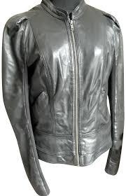 hinge black fitted jacket