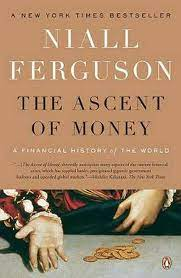 A Financial History of the World by ...