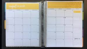 Best Academic Planner For College Students The 2 Absolute Best Student Planners For College Grad School