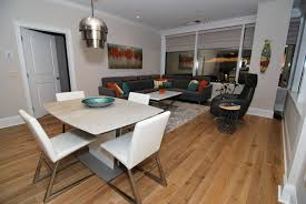 distinctive designs furniture. BoConcept Modern Sectional Dinette | Philadelphia PA Distinctive Interior Designs LLC Furniture
