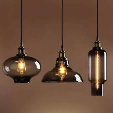pendant lights types ideas rustic barn light fixtures pendant lights over kitchen sink farm style chandelier farmhouse wall industrial