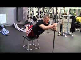 pole vault overextension functional muscle fitness exercise of the week you