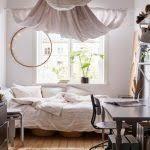 Tumblr bedroom ideas diy Angels4peace Tumblr Bedroom Ideas Vintage Elleroberts Tumblr Bedroom Ideas Diy Womenmisbehavincom
