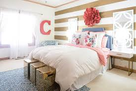 modern bedrooms for girls. Brilliant Girls Modern Girls Bedroom Inside Modern Bedrooms For Girls A