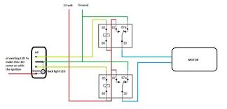 fiat relay diagram fiat image wiring diagram need help electric windows relay diagram the fiat forum on fiat 500 relay diagram