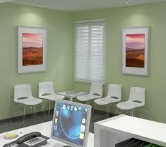 >art for medical and dental offices gallery direct doctor or dentist waiting room