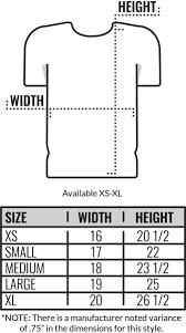 Gildan T Shirts Size Chart For Youth Size Chart Gildan Youth T Shirts Coed Monkey
