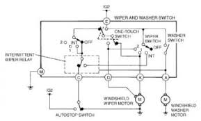 nissan pulsar n wiring diagram wiring diagram and hernes n14 jake brake wiring diagram