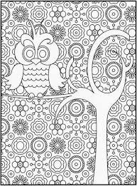 Kleurplaat disney, kleurplaten letters alfabet, kleurplaat kermis, kleurplaat luchtballon, quiver je bevindt je momenteel in het bericht met de titel moeilijke kleurplaten voor volwassenen letters. Moeilijke Kleurplaten Voor Kinderen