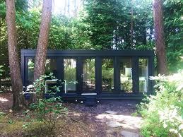 garden office pod brighton. Garden Office Pod. Pod Cheap Ireland Amica Brighton