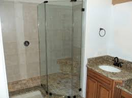 Glass Enclosed Showers In Bonita Springs