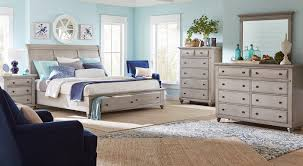 Quality Bedroom Furniture Sets Broyhill Furniture Quality Home Furniture Sets Selection