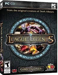 Hazles una gran nariz y otras expresiones divertidísimas en este juego en línea. Amazon Com League Of Legends Pc Video Games