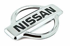 nissan logo transparent background. nissan logo transparent image 499 background