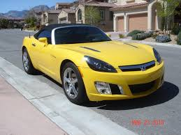 2000 saturn sl2 wiring diagram images 2000 saturn sl1 coolant location saturn sky starter get image about wiring diagram