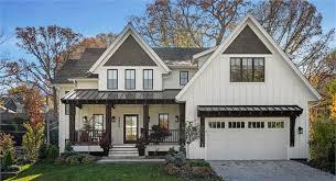 cottage house plans cottage floor