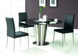 modern round dining table for 6 modern round dining set stunning high dining table set modern modern round dining room table stunning modern 6 seater dining