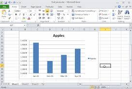 Excel Manual Aprende Con Alf