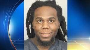 Shooting suspect taken into custody after barricading himself in Pembroke  Pines home