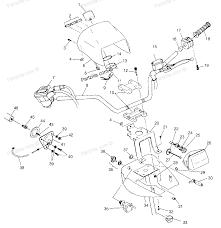 Lionel 2046w tender wiring diagram lionel whistle diagram wiring lionel 497 coal loader lionel tender wiring