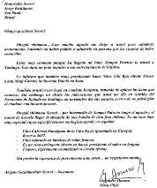 sample child authorization letter templates consent letter for children travelling abroad
