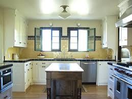 Double Oven Kitchen Design Kitchen Ideas And Inspiration Show Kitchen Designs Elegant With