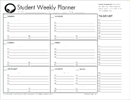 24 hour daily planner template free payroll hourly schedule template 24 hour daily planner