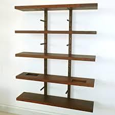 block bookcase wall mounted shelf blocks wall hung wall hung shelves sedentary behaviour classification