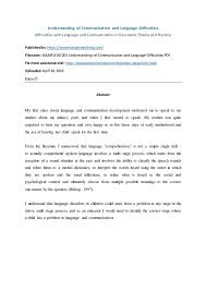 top dissertation results ghostwriting website ca swedish