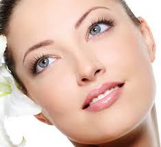 permanent makeup training permanent