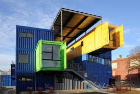 Container Design Container Architecture Design Shipping Container Homes In