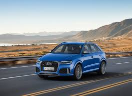 audi q 3 2018. fine 2018 2018 audi q3 canada release date and pricing and audi q 3