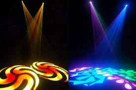 pics of lighting. Rental Lighting Moving Head In Bali Pics Of