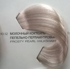 Milkshake Toner Chart Dialight 10 12 Google Zoeken In 2019 Hair Hair Color