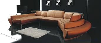 furniture modern design. Sofa Modern Design Home Furniture Hotel, Villa KTY Leather Set, Luxury Model Sofas R